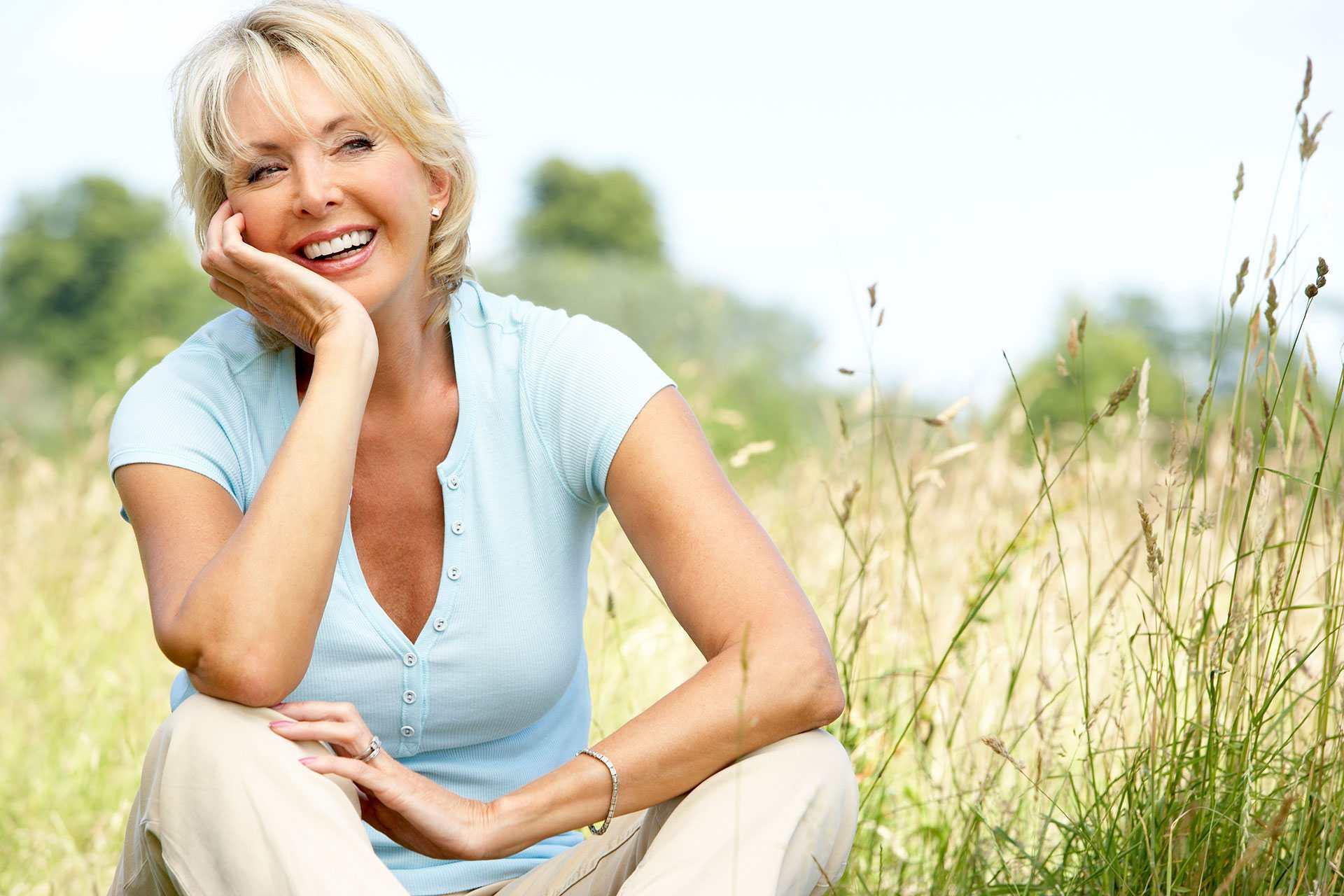 Sophy gel utice podsticajno na sex u menopauzi, utice na suvocu vagine i poboljsava vlaznost.